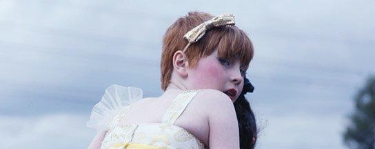 """Princess"", Quelle: Filmfestival Max Ophüls Preis 2017"