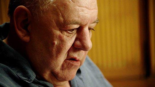 """Stigma"", Quelle: Filmfestival Max Ophüls Preis 2017"