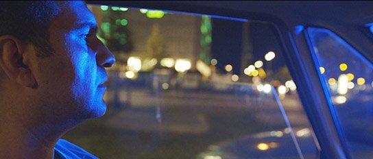 """""""Die Geister, die mich riefen"""", Quelle: Indi Film, DIF, © Indi Film"""