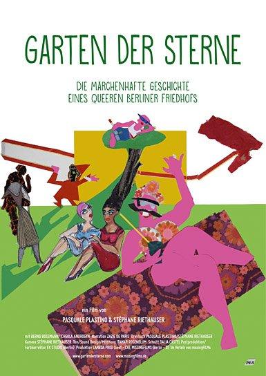 """""""Garten der Sterne"""", Quelle: missingFILMs, DIF, © missingFILMs"""