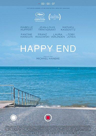 """""""Happy End"""", Quelle: X Verleih AG, DIF"""