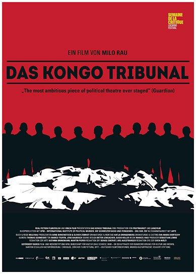 """Das Kongo Tribunal"", Quelle: Real Fiction Filmverleih, DIF"