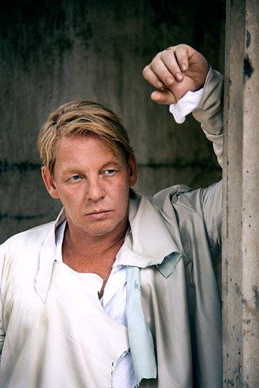 """Ich, Judas"", Quelle: Apollo-Film, DIF, © Faceland.com"