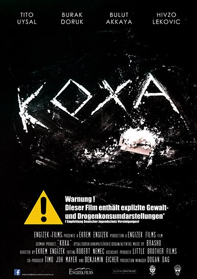 """Koxa"", Quelle: Alpha Centauri Studios, DIF"