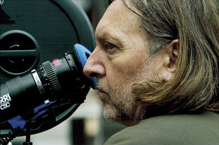 Rainer Klausmann; Quelle: Rainer Klausmann