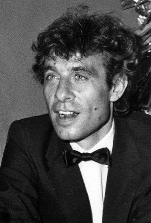Klaus Lemke