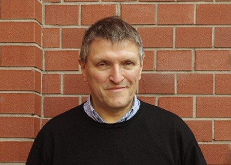 Hermann Pölking; Quelle: Hermann Pölking