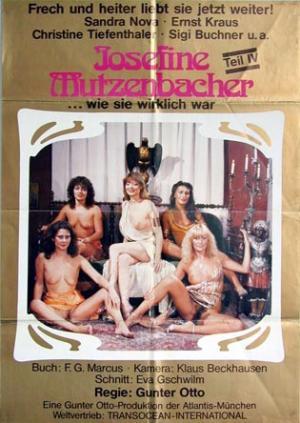 sexkinos in nrw film mutzenbacher