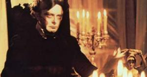 Satansbraten Film