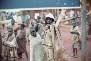Lost Children, Quelle: timebandits, DIF, © David Baltzer/Zenit