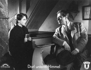 """""""Das Dorf unterm Himmel"""", Quelle: DIF"""