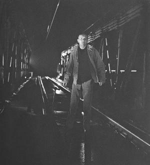 Brücke des Schicksals