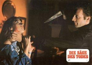 """""""Die Säge des Todes"""", Quelle: DIF"""