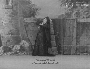 """Troubadour: Miserere Nr. 80"""