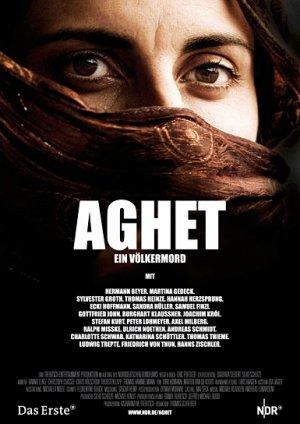 """""""Aghet - Ein Völkermord"""", Quelle: Eric Friedler, © NDR"""