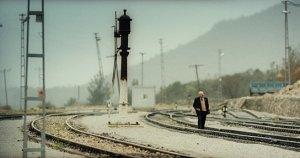 Schimmel, Quelle: Beleza Film, © Motiva Film