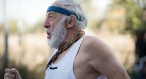 Sein letztes Rennen; Quelle: Universum, DIF, © Universum Film, Nadja Klier