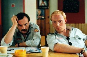 Komm, süsser Tod, Quelle: Ventura Film, DIF, © Petro Domenigg/filmstills.at