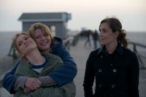 Meine Schwestern, Quelle: Alamode, DIF, © Lars Kraume, AlamodeFilm