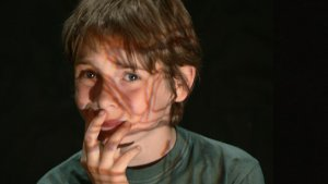 Meine liebe Frau Schildt, Quelle: imFilm Agentur+Verleih, DIF, © Nathalie David