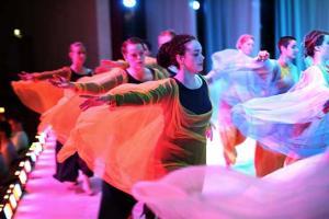 WHAT MOVES YOU; Quelle: Tanz dein Leben Filmproduktion & Verleih, DIF