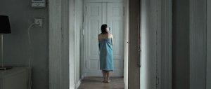 HomeSick, © mojo:pictures, Christian Trieloff