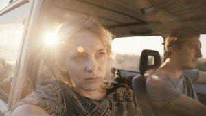 Hedi Schneider steckt fest, © Komplizen Film, Pandora Film 2015