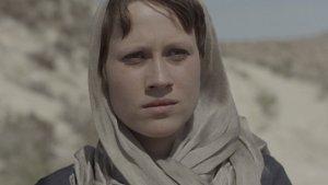 Die Brunnenfrau, © Freistil Film