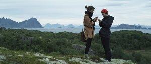 """""""Nordland""""; Quelle: Ingo J. Biermann/Myrland Films, © Kai Miedendorp"""