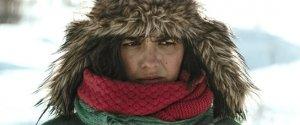 Mädchen im Eis, © X Verleih AG