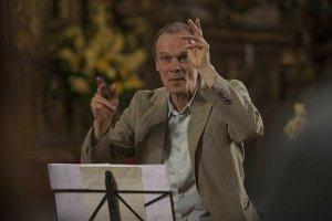 """""""Bach in Brazil"""" © 2015 NFP, Foto: Stephanie Kulbach"""