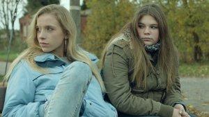 So schön wie Du, Quelle und ©: Filmuniversität Babelsberg KONRAD WOLF, rbb 2014