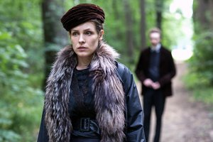 """Lou Andreas-Salomé"", Quelle: Wild Bunch Germany, DIF, © Sebastian Geyer, avanti"
