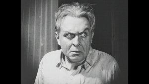 Von Caligari zu Hitler, © Friedrich-Wilhelm-Murnau-Stiftung