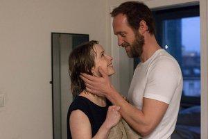 """""""Agnes"""", © Neue Visionen Filmverleih"""