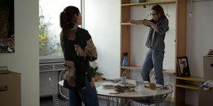 Spielt keine Rolle, © Deutsche Film- und Fernsehakademie Berlin
