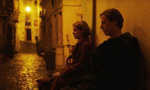 """Fado"", Quelle: missingFILMs, DIF, © missingFILMs"