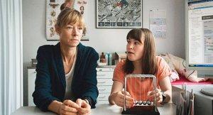 DORA oder die sexuellen Neurosen unserer Eltern, © Alamode Film