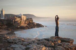 Atlantic., © Neue Visionen Filmverleih, Foto: Stephanie Kulbach