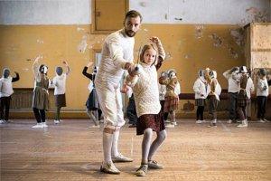 """""""Die Kinder des Fechters"""", © Kick Film GmbH, Tuomo Manninen"""