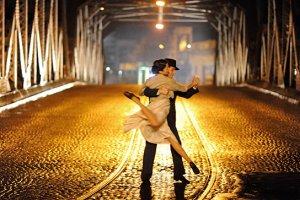 """Ein letzter Tango"", © Gabriela Malerba"
