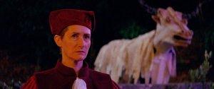 """""""1001 Nacht, Teil 2: Der Verzweifelte"""", Quelle: Real Fiction Filmverleih"""