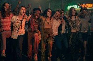 """Stonewall"", © 2015 Warner Bros. Ent., Foto: Philippe Bosse"