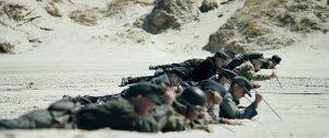 """""""Unter dem Sand - Das Versprechen der Freiheit"""" © Koch Films GmbH, Foto: Hjelm"""