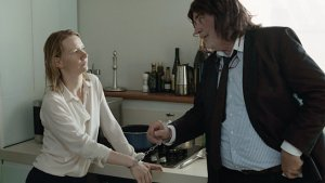 """Toni Erdmann"", Quelle: NFP marketing & distribution*, DIF, © Komplizen Film"