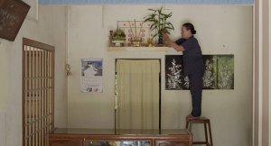 """""""Ein Haus in Ninh Hoa"""", Quelle: Grandfilm, DIF"""