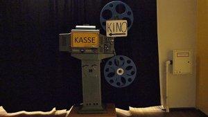 """""""66 Kinos"""", Quelle: Flumenfilm, DIF, © Flumenfilm"""