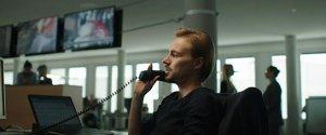 """""""Voicemail"""", © Hochschule für Fernsehen und Film München"""