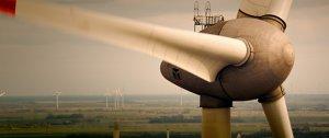 """""""Power to Change - Die EnergieRebellion"""", © change filmverleih"""