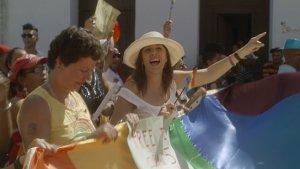 """Transit Havanna"", Quelle: Rise and Shine Cinema, DIF"